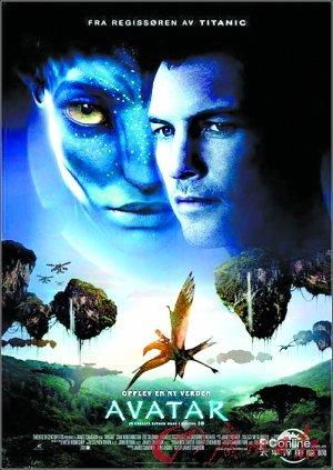 《阿凡达》引IMAX观影热潮 IMAX为什么这么红?