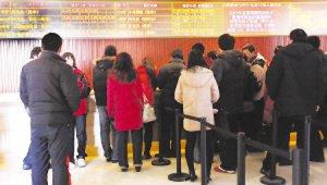 《阿凡达》带来的冷思考:中国电影输了什么?