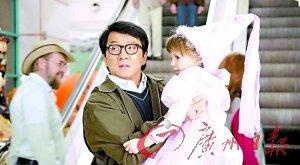 《阿凡达》广州吸金5千万 中国有望过1亿美元