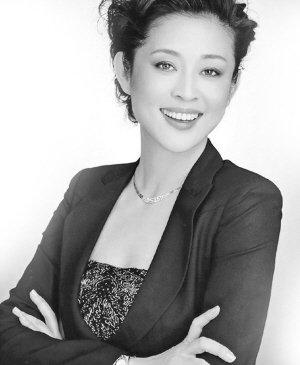 """倪萍""""啃老论""""遭质疑 有房产界人士为其辩护"""