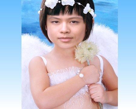 冯小刚亮相广告首映礼 称:《阿凡达》很好看