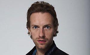 Coldplay音乐节献爱心 呼吁民众多为海地捐款