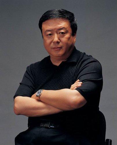 尤小刚监制《内线》湖北开年热播 收视稳居榜首