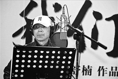"""与韩红合唱《我们》 冯小刚笑称""""有点难""""(图)"""