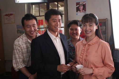 夏雨《八十年代》登陆浙江 非中国式结局惹争议