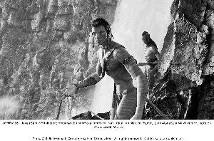 2D版《阿凡达》1月22日停映 3D版将继续放映