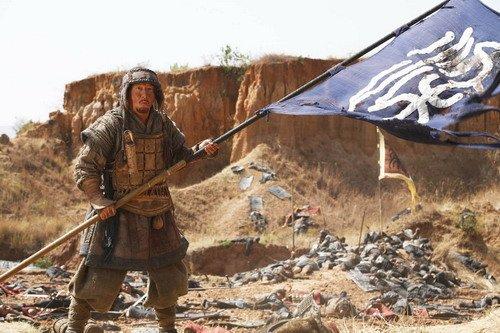 《阿凡达》刺激成龙 全国游走叫卖《大兵小将》