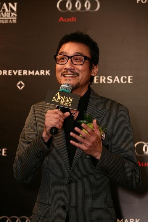 《十月围城》获亚洲电影大奖6项提名成最大赢家