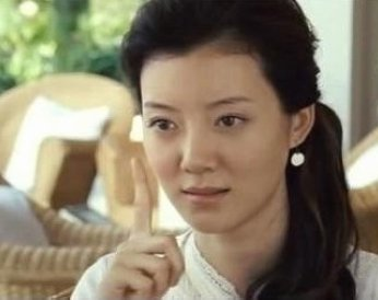 华谊师傅车晓皓天出嫁地脊正西首富 团弄体身价超40亿