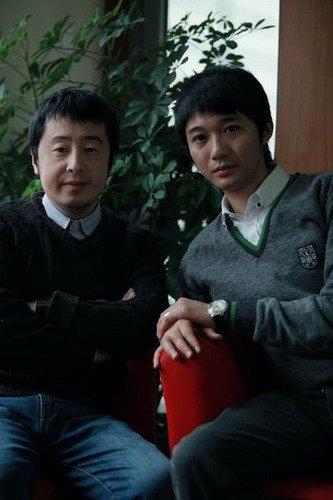 贾樟柯监制 贵州小伙李京怡将执导电影处女作
