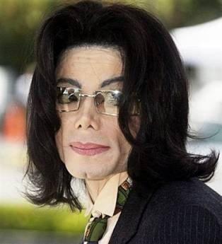 迈克尔·杰克逊08年租赁豪宅被拍出310万高价