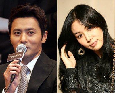 张东健将在粉丝见面会上首次公开结婚计划