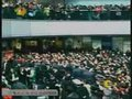 视频:林宥嘉走低调路线 有女友不愿公开