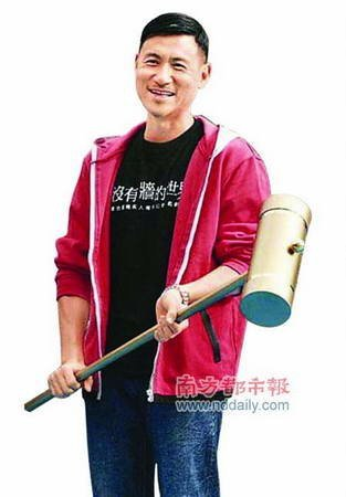 为何四大唱片忽然反抗TVB?
