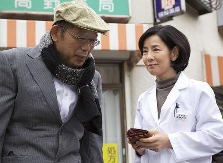 日本票房:《阿凡达》六连冠 票房破80亿日元