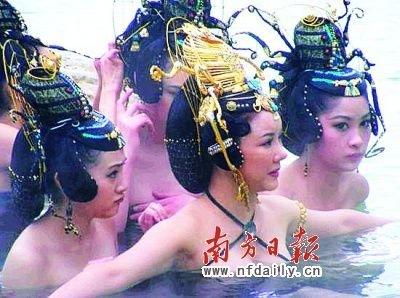"""浙版《西游记》成第一""""雷""""剧 孙悟空脏话多"""