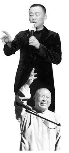 """春节荧屏看点多多 央视春晚不再""""一家独大"""""""