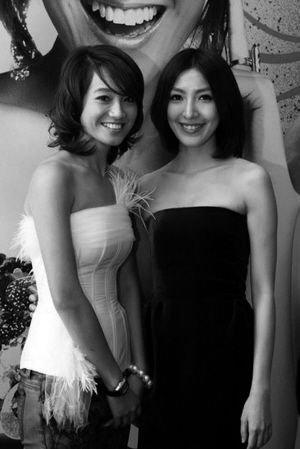 2010电视剧翻拍自制成风 《红楼梦》最受关注