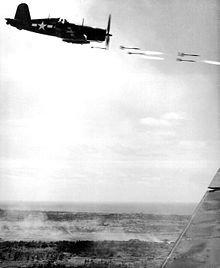 扩展阅读:《太平洋战争》中的经典战役
