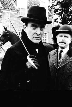 《大侦探福尔摩斯》本地票房平平 角色不讨喜
