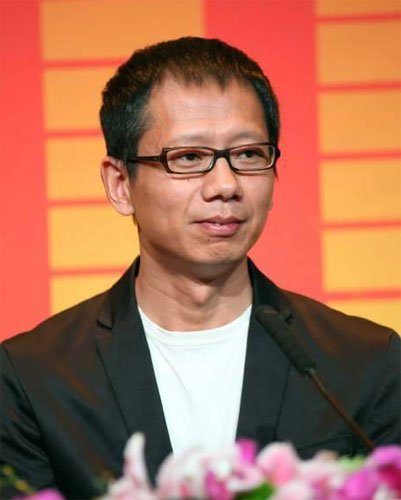 黄小茂(资料图片)