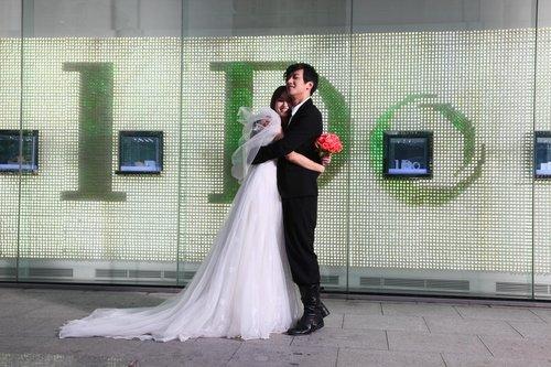 唐嫣出演乔任梁MV女主角 唱响完美《钻石》