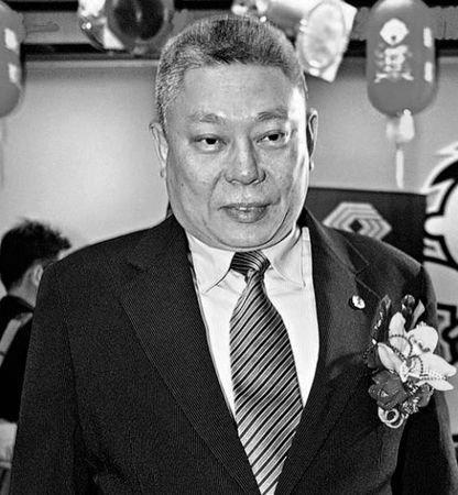 亚视股东争权闹上法庭 旺旺怒告查氏违反诚信