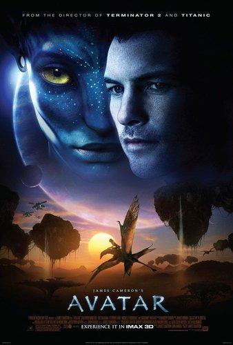 奥斯卡2010预测:《阿凡达》决战《拆弹部队》