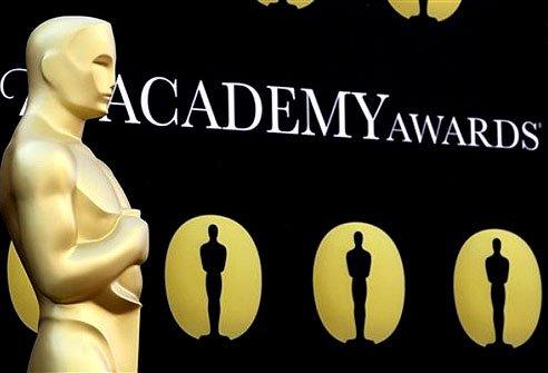 第82届奥斯卡颁奖礼的五类颁奖嘉宾逐一盘点