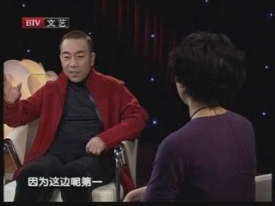 相声演员杨义死了 相声演员刘伟去世 相声演员杨振华的儿子 杨义去世