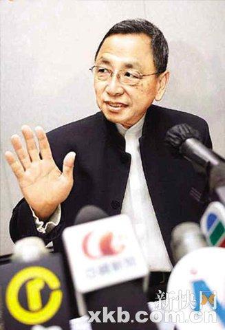 亚视股权风波再升级 副总裁称运营正常前景好