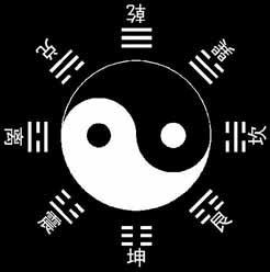 《搜神记》月底隆重上演 导演黄盈水煮《周易》
