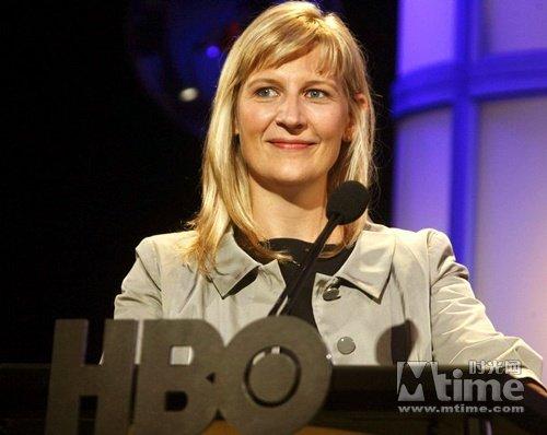 大导演名演员扎堆电视剧 HBO2010大制作前瞻