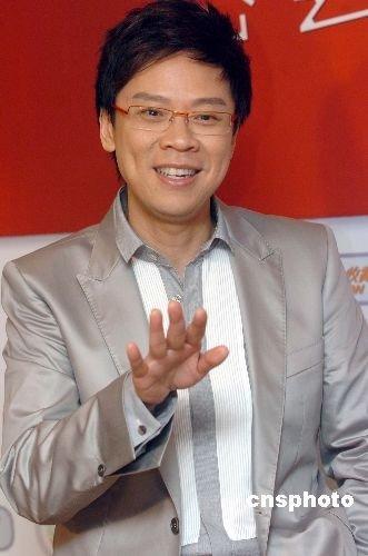 无线三高层因涉及贪污被拘捕 传陈志云也在其中