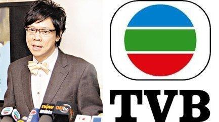 陈志云被捕消息震撼娱乐圈 疑因贿赂政府官员