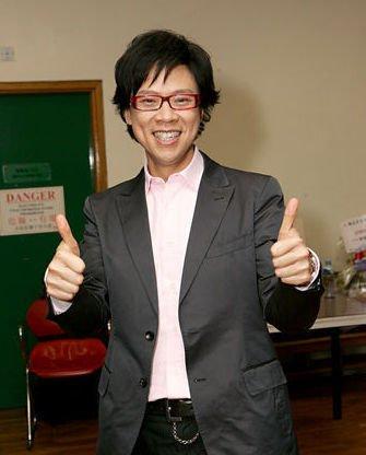 TVB总经理陈志云被拘捕 《志云饭局》前途未卜
