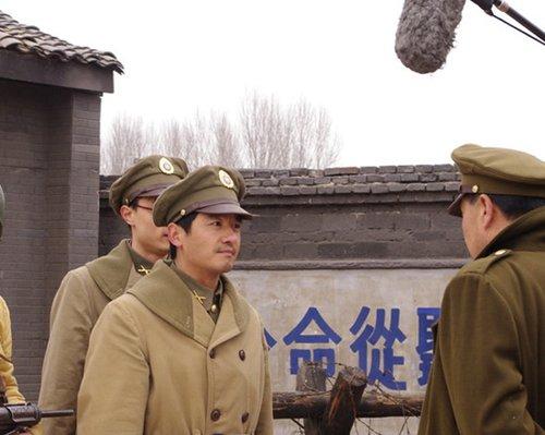 郭氏兄弟与王千源秀默契 大声同呼《我是真的》