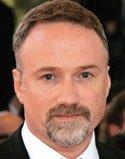 大卫·芬奇将执导《弃卒》 多部电影计划曝光