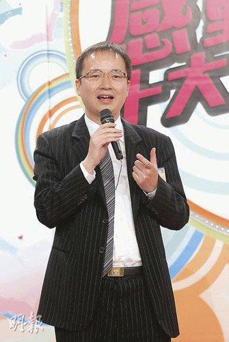 陈志云四面楚歌:众星划清界线 佘诗曼杨怡被问话