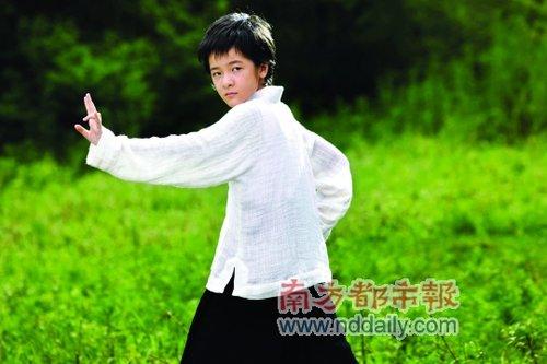 《越光宝盒》广州试片 同时收获笑声与非议
