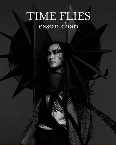 陈奕迅《Time Flies》:前进还是后退?