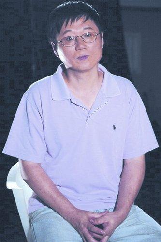 周黎明:我不是章子怡代言人,我只是搬运工