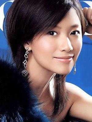 专访徐静蕾:与杜拉拉一样,不稀罕钻石王老五