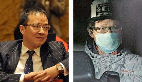饭局诱发危局——从国际潮流看香港电视的未来