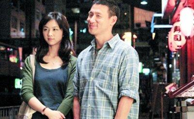汤唯低调复出李安背后相助 详解两年封杀内幕