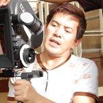 亚洲数码录像竞赛单元评审团名单
