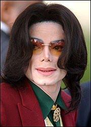 杰克逊私人医师被发现家中藏匿强效镇静剂