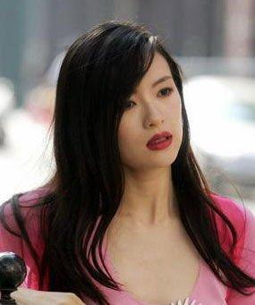 疑章子怡全新公关团队出手 转移公众视线