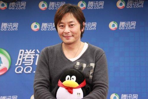 独家:王杰盼脱离娱乐圈 将发最后一张唱片