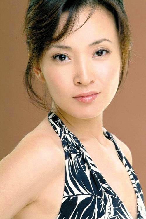 《风声》电视剧版开拍 刘威葳变身李宁玉 娱